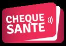 Cheques santé sophrologie Marseille